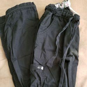 Koi Scrub Pants